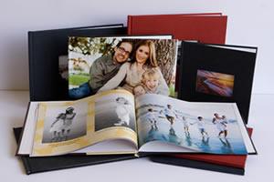Ver galería de Photobooks