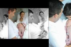 primer-dia-bebe-4