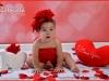 mira_crecer_a_tu_bebe_mes_10_03