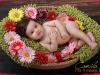 mira_crecer_a_tu_bebe_mes_4_02