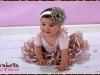 mira_crecer_a_tu_bebe_mes_8_07
